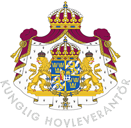 Kunglig Hovleverantör